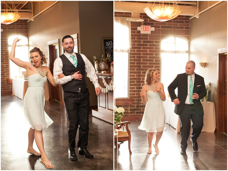 Black Swan Wedding, Milwaukee Wedding Photographer