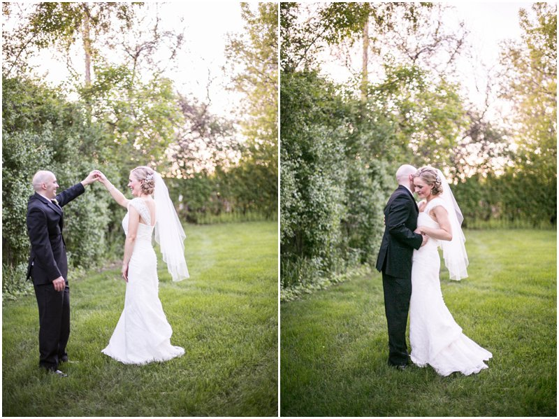 Western Racquet Club Wedding, Milwaukee Wedding Photographer, Jen Sexton Photography