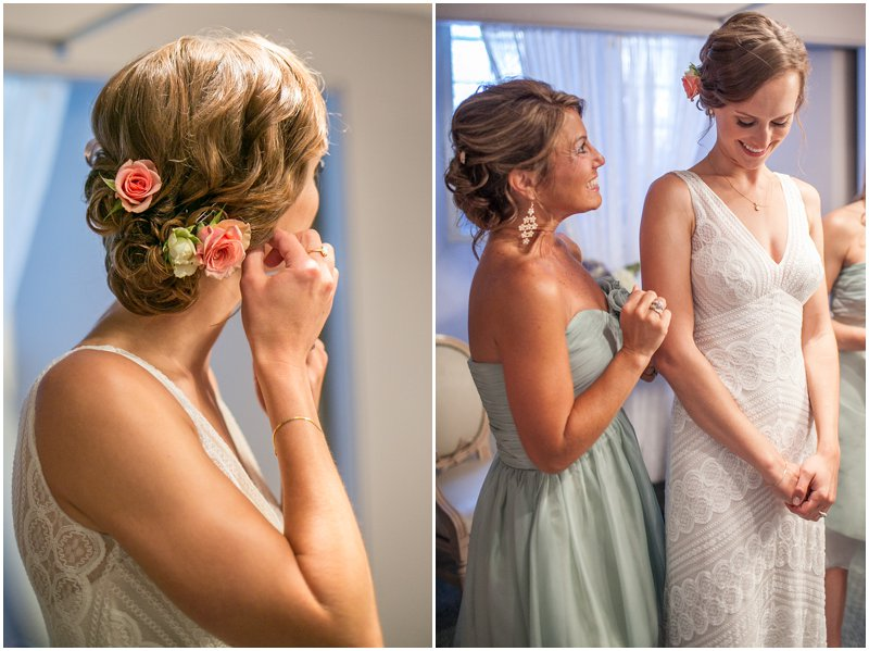 Downtown Milwaukee Wedding, Milwaukee Wedding Photographer, Jen Sexton Photography