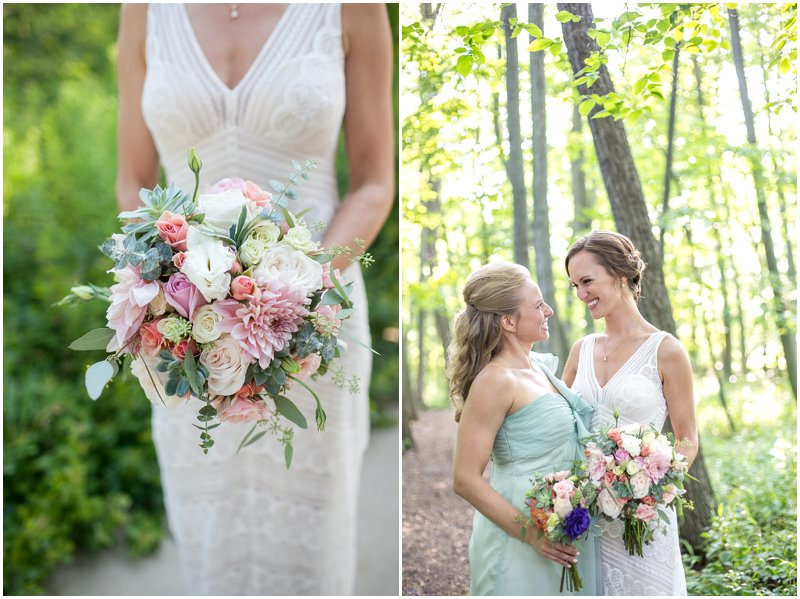Schlitz Audubon Wedding, Milwaukee Wedding Photographer, Jen Sexton Photography