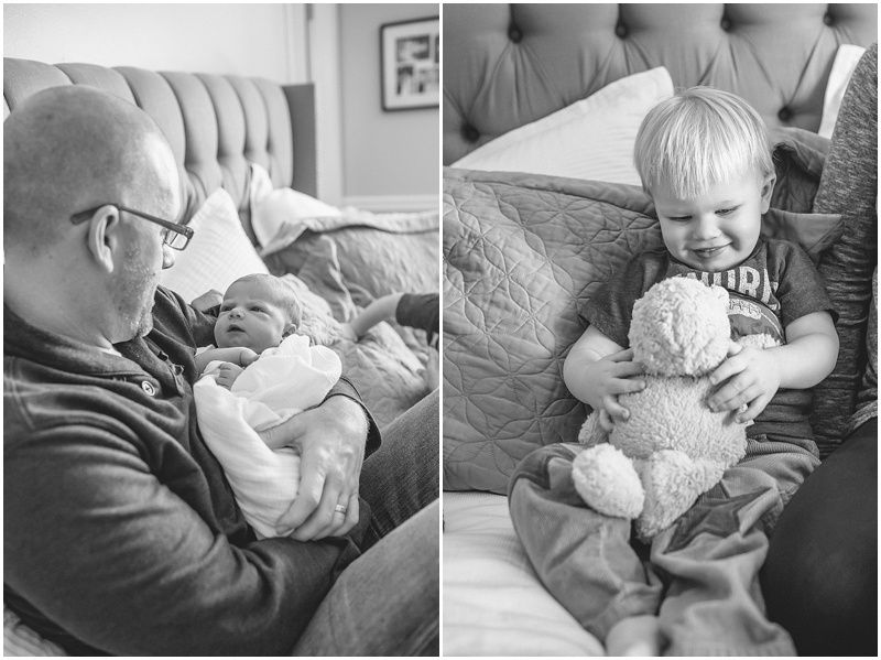 Etzel_Family_Motherhood_Newborn_Milwaukee_Photo_0022