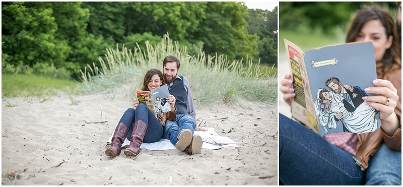 jenny-steve-downtown-milwaukee-engagement-outdoor-milwaukee-lake-michigan-beach-wisconsin-photo_0006