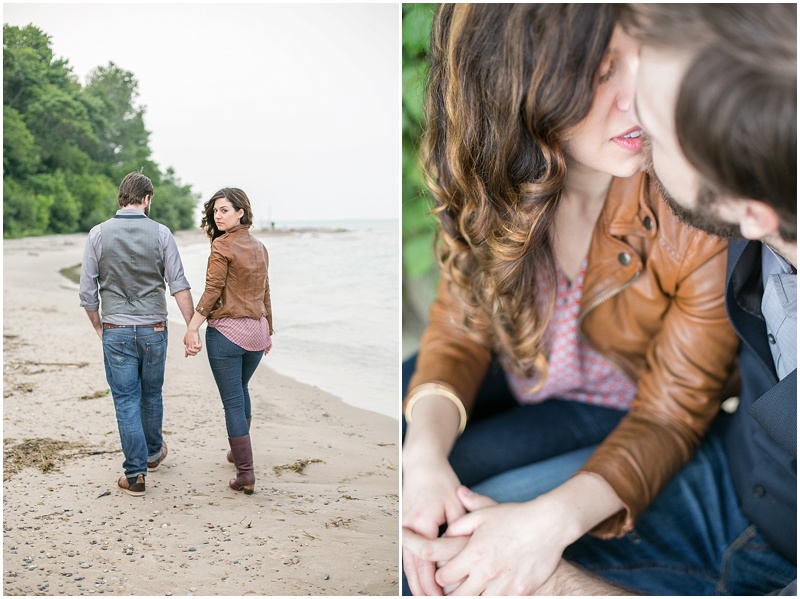 jenny-steve-downtown-milwaukee-engagement-outdoor-milwaukee-lake-michigan-beach-wisconsin-photo_0018