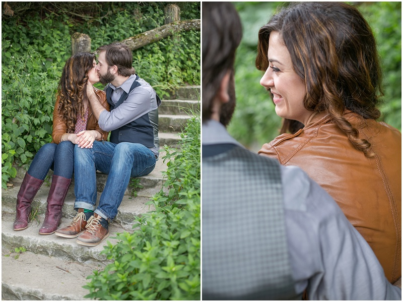jenny-steve-downtown-milwaukee-engagement-outdoor-milwaukee-lake-michigan-beach-wisconsin-photo_0019