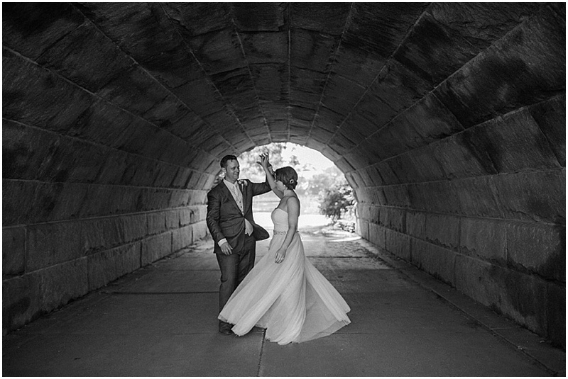 James-Linda-Chicago-Wedding-Ovation-Photos_0038