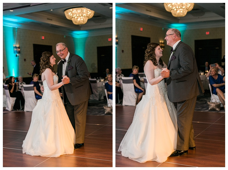 Kristin_Phil_Milwaukee_Wedding_Marriott_West_Waukesha_Jen_Sexton_Photography_0063