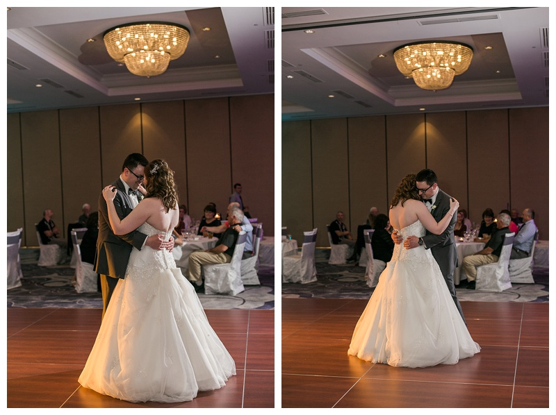 Kristin_Phil_Milwaukee_Wedding_Marriott_West_Waukesha_Jen_Sexton_Photography_0064